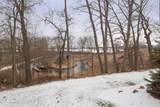 14338 Bridgeview Pointe - Photo 4