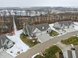 14338 Bridgeview Pointe - Photo 40