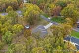 8448 Crestview Drive - Photo 23