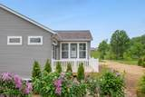3053 Brayridge Drive - Photo 5