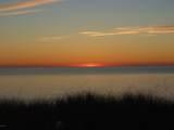 3861 Lakeview Drive - Photo 10