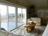 3861 Lakeview Drive - Photo 12