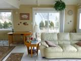 3861 Lakeview Drive - Photo 13