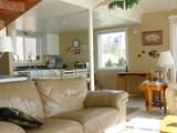 3861 Lakeview Drive - Photo 14