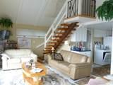 3861 Lakeview Drive - Photo 17