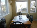 3861 Lakeview Drive - Photo 30