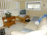 3861 Lakeview Drive - Photo 36