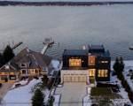 1819 Shore Drive - Photo 7