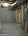 6434 Copperleaf Court - Photo 43