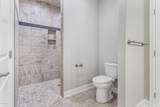 4722 West Wind Drive - Photo 14