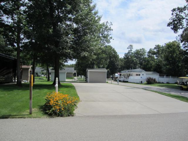 9741 S Orca Circle #56, Baldwin, MI 49304 (MLS #16045438) :: Carlson Realtors & Development