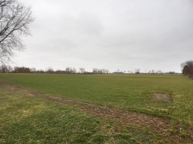 S Cleveland Avenue, Galien, MI 49113 (MLS #17005740) :: Deb Stevenson Group - Greenridge Realty