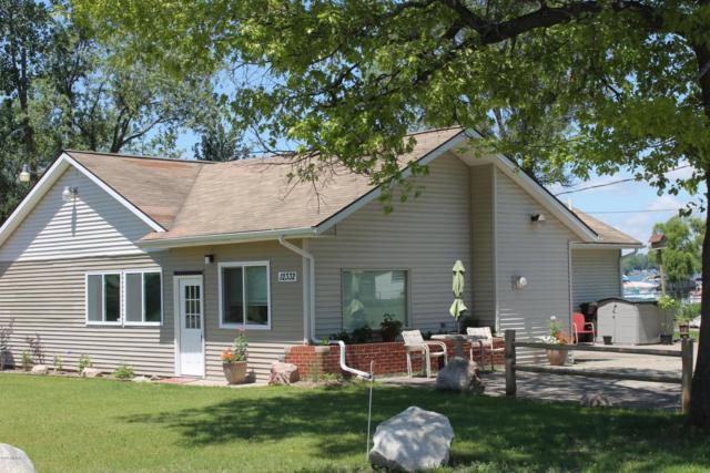 12332 Marsh Road, Shelbyville, MI 49344 (MLS #17016158) :: Matt Mulder Home Selling Team