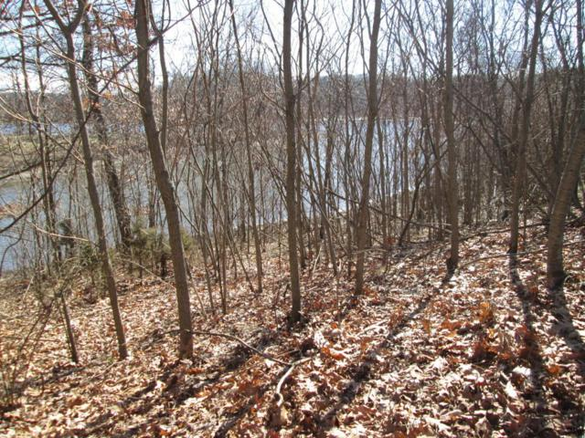 Old 16, Centreville, MI 49032 (MLS #17024640) :: JH Realty Partners