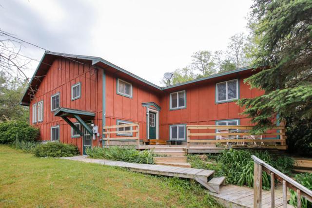 16827 E De Avenue, Augusta, MI 49012 (MLS #17026884) :: Matt Mulder Home Selling Team