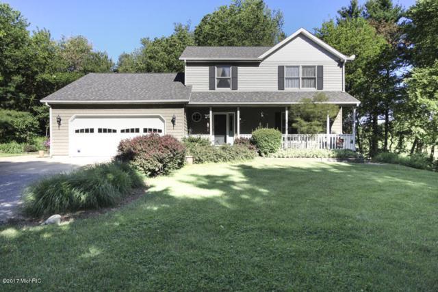 8345 N 35th, Richland, MI 49083 (MLS #17027608) :: Matt Mulder Home Selling Team