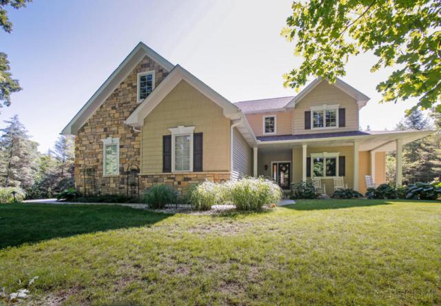 7906 N 39th Street, Augusta, MI 49012 (MLS #17029229) :: Matt Mulder Home Selling Team
