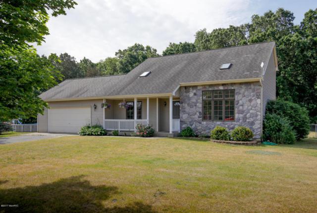 22747 Bluejay Avenue, Mattawan, MI 49071 (MLS #17029359) :: Matt Mulder Home Selling Team