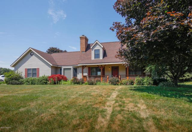 49562 Jasmine Way, Mattawan, MI 49071 (MLS #17029690) :: Matt Mulder Home Selling Team