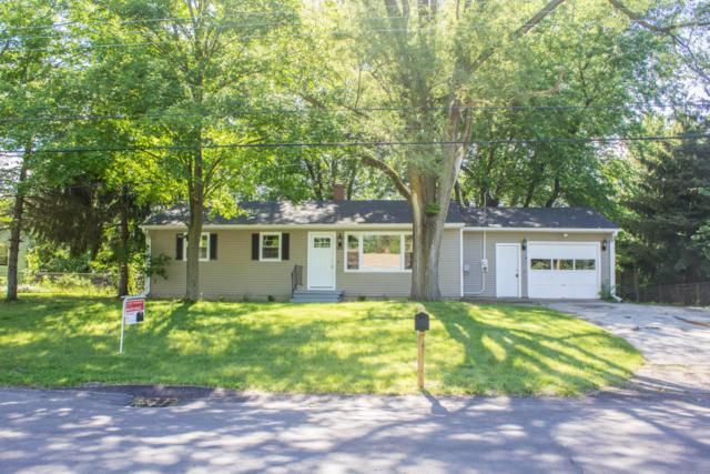 6826 Bratcher, Portage, MI 49024 (MLS #17030118) :: Matt Mulder Home Selling Team