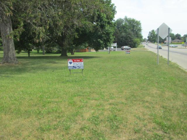 0 N State Street, Stanton, MI 48888 (MLS #17036912) :: 42 North Realty Group