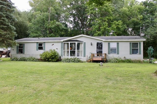 10885 Wildwood Rd, Shelbyville, MI 49344 (MLS #17037362) :: Matt Mulder Home Selling Team