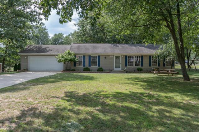 29125 Woodlyn Drive, Lawton, MI 49065 (MLS #17038725) :: Matt Mulder Home Selling Team