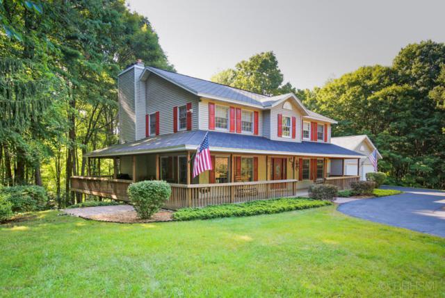 6296 N 37th Street, Richland, MI 49083 (MLS #17040006) :: Matt Mulder Home Selling Team