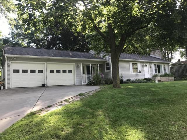 5920 M-89, Richland, MI 49083 (MLS #17040845) :: Matt Mulder Home Selling Team