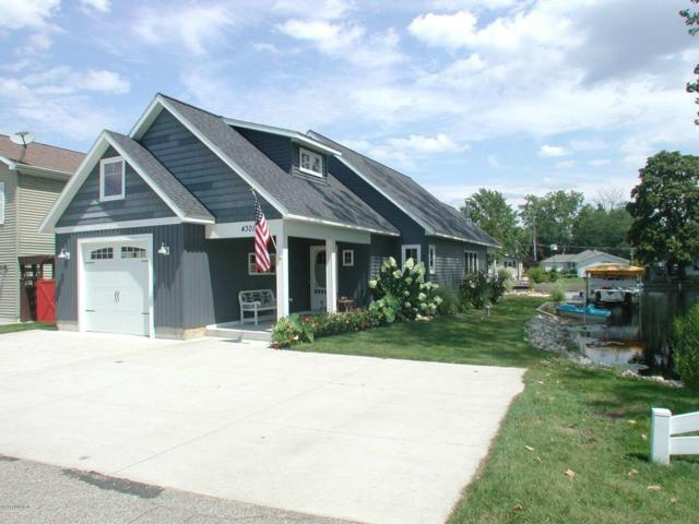 4301 W Joy Road, Shelbyville, MI 49344 (MLS #17040937) :: Matt Mulder Home Selling Team
