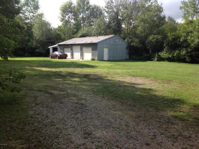 1658 Prairiewood Court #18, Otsego, MI 49078 (MLS #17041048) :: Matt Mulder Home Selling Team