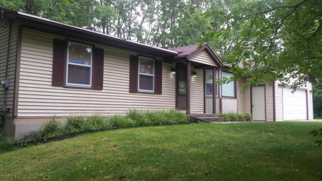 5045 Pine Island Drive NE, Comstock Park, MI 49321 (MLS #17041236) :: Matt Mulder Home Selling Team