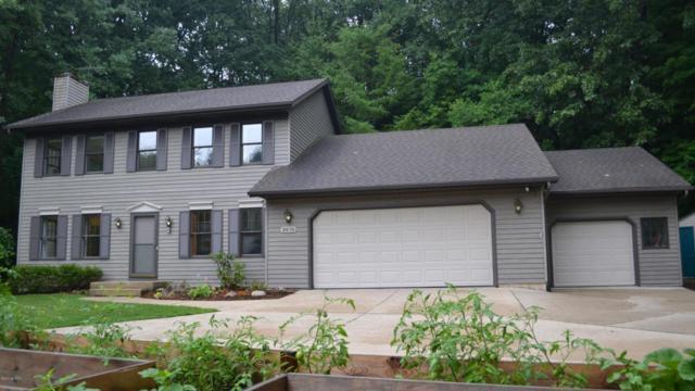 2679 Cutty Sark, Kalamazoo, MI 49009 (MLS #17041473) :: Matt Mulder Home Selling Team