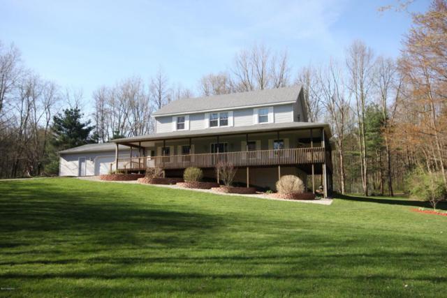 70476 26th Street, Lawton, MI 49065 (MLS #17041538) :: Matt Mulder Home Selling Team