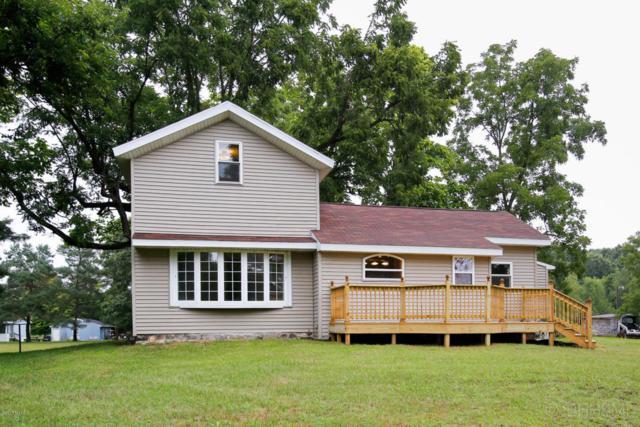 1343 102nd Avenue, Plainwell, MI 49080 (MLS #17041794) :: Matt Mulder Home Selling Team