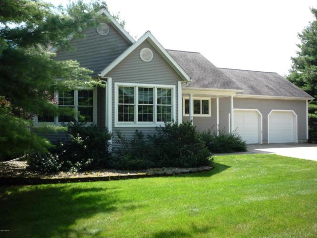66100 Spruce Court, Sturgis, MI 49091 (MLS #17042248) :: Carlson Realtors & Development