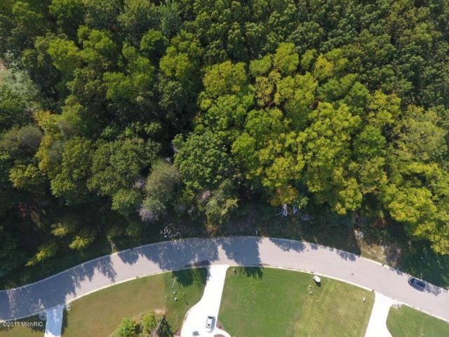 5387 Autumn Glen Street, Kalamazoo, MI 49009 (MLS #17048051) :: Carlson Realtors & Development