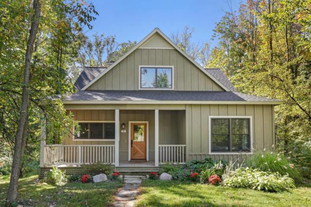 8 Orchard Lane, Buchanan, MI 49107 (MLS #17048151) :: Carlson Realtors & Development