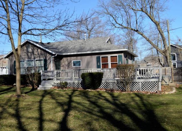 93061 Streeter Drive, Lawton, MI 49065 (MLS #17048409) :: Matt Mulder Home Selling Team