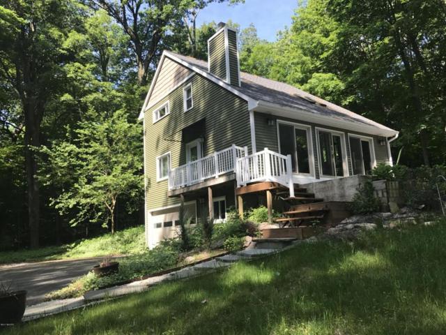 10633 Wildwood Lane, Richland, MI 49083 (MLS #17049943) :: Matt Mulder Home Selling Team