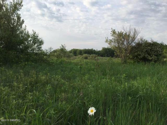 16 Acres Pratt Road, Scottville, MI 49454 (MLS #17050641) :: Deb Stevenson Group - Greenridge Realty
