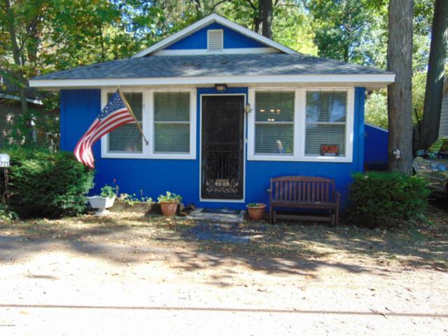 93775 Streeter Drive, Lawton, MI 49065 (MLS #17050739) :: Matt Mulder Home Selling Team