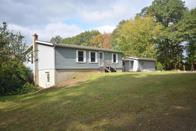 15020 Kane Road, Plainwell, MI 49080 (MLS #17051741) :: Matt Mulder Home Selling Team