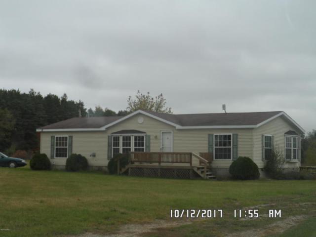 5688 N Amble Road, Coral, MI 49322 (MLS #17052593) :: Carlson Realtors & Development