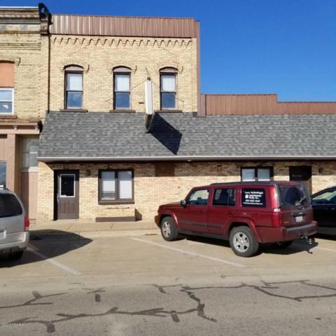 1005 Tupper Lake Street, Lake Odessa, MI 48849 (MLS #17055344) :: Deb Stevenson Group - Greenridge Realty
