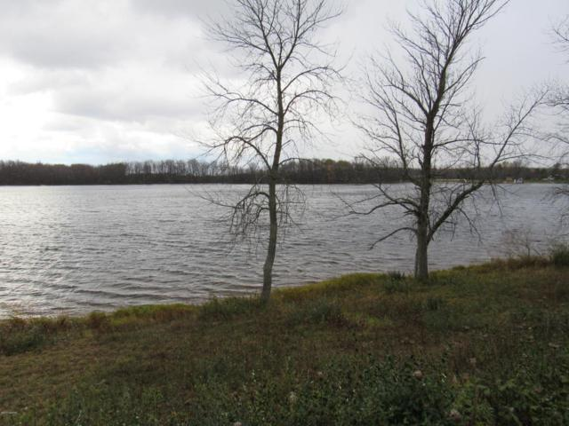 W Sippy Road Lot 6, Scottville, MI 49454 (MLS #17055505) :: Deb Stevenson Group - Greenridge Realty