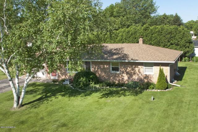 5315 Hillsight, Kalamazoo, MI 49004 (MLS #17055764) :: Carlson Realtors & Development