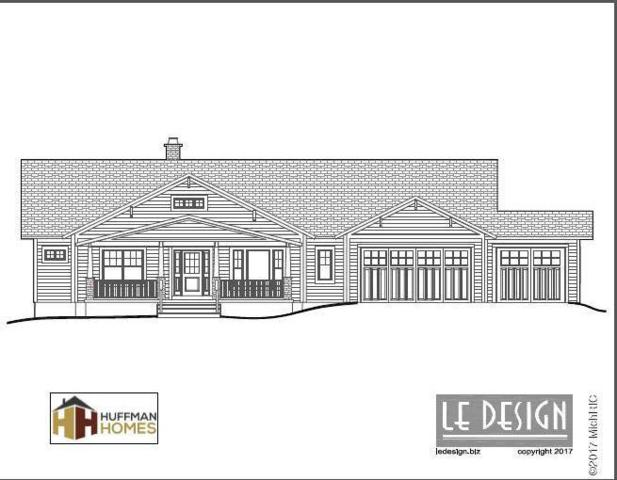 9940 Summit Avenue NE, Rockford, MI 49341 (MLS #17056462) :: Carlson Realtors & Development