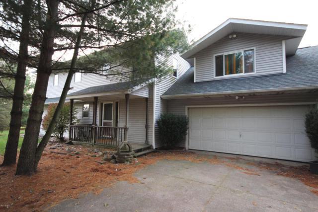 11446 S 32nd Street, Vicksburg, MI 49097 (MLS #17056582) :: Carlson Realtors & Development