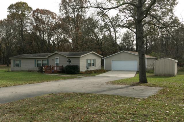 29871 Dennis Sweet, Lawton, MI 49065 (MLS #17056629) :: Matt Mulder Home Selling Team